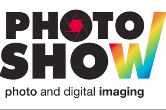 Marvellini @ PhotoShow 2013
