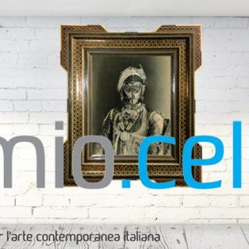 Foto Marvellini finalista al Premio Celeste