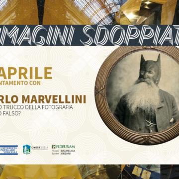 Marvellini in conferenza