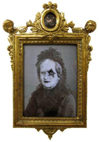 Nonna Kiss
