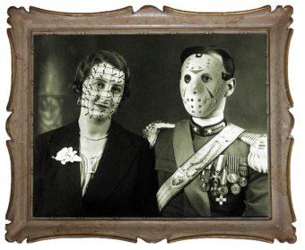 Sposi Jason