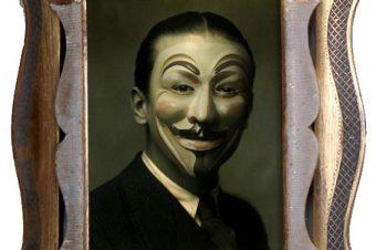 Zio Vendetta