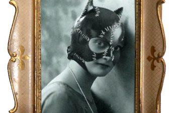 Zia Cat