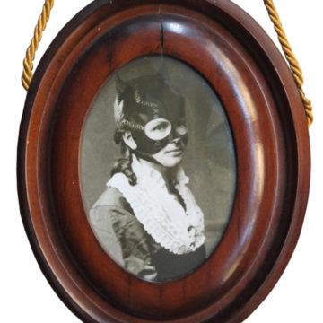 Zia Gattina