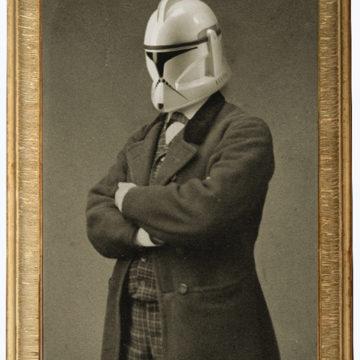 Guardia Imperiale Marvellini
